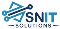 logo_snit.png